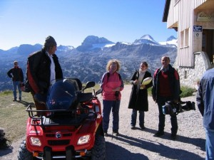 Walking the World - Dachstein.JPG
