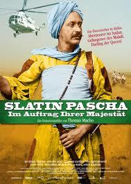Slatin Pasha